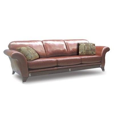 Seats and sofas vlaardingen
